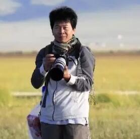 摄影:廖振兴